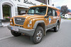 IVECO Massif 4x4 3.0 HPT (1190031) (Le Photiste) Tags: clay ivecospaturinpiedmontitaly ivecomassif4x430hpt ivecocampagnola italian4x4 ci simplygold austria 4x4 fwd allwheeldrive italianlandrover oddvehicle oddtransport rarevehicle afeastformyeyes aphotographersview autofocus alltypesoftransport artisticimpressions panasonic panasonicdmcfx30 blinkagain beautifulcapture bestpeople'schoice bloodsweatandgear gearheads creativeimpuls cazadoresdeimágenes carscarscars digifotopro damncoolphotographers digitalcreations django'smaster friendsforever finegold fandevoitures fairplay greatphotographers peacetookovermyheart clapclap hairygitselite ineffable infinitexposure iqimagequality interesting inmyeyes lovelyflickr livingwithmultiplesclerosisms myfriendspictures mastersofcreativephotography niceasitgets photographers prophoto photographicworld planetearthtransport planetearthbackintheday photomix soe simplysuperb slowride saariysqualitypictures showcaseimages simplythebest thebestshot thepitstopshop themachines transportofallkinds theredgroup thelooklevel1red vividstriking wheelsanythingthatrolls wow yourbestoftoday odd