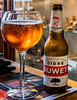 A Glass of Belgium Craft Ruwet Elderberry Cider (4.5%)  Yesterday's World Shop Bar) (Bruges - Belgium) (High ISO) (Panasonic Lumix TZ200 Travel Compact) (1 of 1) (markdbaynham) Tags: bruges bruggen brugge flemish westflanders belgium beer yesterdaysworld bar drink belgiumbeer urban metropolis city citybreak panasonic lumix lumixer tz200 zs200 dmctz200 1 1inch compact travelzoom travelcompact panasonictz200 panasoniccompact