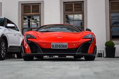 McLaren 675LT (Natty France @nfsphoto) Tags: mclaren 675lt mclaren675lt british flagras florianópolis floripa sc santacatarina brasil brazil canon canon6d 6d