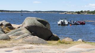 Tangen 2.1, Kråkerøy, Norway