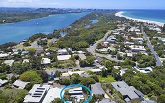 16B Bambery Street, Fingal Head NSW