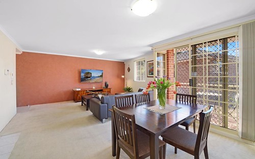 1/20 New Orleans Cr, Maroubra NSW 2035