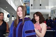 IMG_7149 (Seton Hall Law School) Tags: seton hall law school graduation