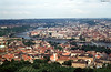 Prague (Praha), vue générale (philippeguillot21) Tags: panorama city town rivière vltava praha prague capitale tchécoslovaquie tchéquie europe pixelistes voigtländer vitoret