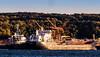 Algoscotia (Nicober!!!) Tags: algoma algoscotia canada oilchem tanker ultramar quebec fleuve stlaurent stlawrence river ship petrolier
