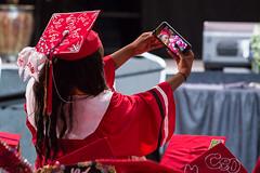 5D-6719.jpg (Tulsa Public Schools) Tags: central commencement graduation highschool ok oklahoma tps tulsa tulsapublicschools graduates people school student students unitedstates usa