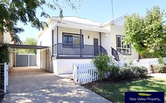 54 Pritchett Street, Yass NSW