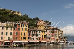Liguria 2018 (Stefano Gianoli) Tags: 2018 anno citta mare portofino primavera stagione