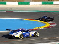 European Le Mans Series 2017 - Portimao (jose ng) Tags: elms lemans europeanlemansseries lemanscup portimao algarve endurance racing lmp2 lmp3 gt oreca dallara ligier ferrari porsche aston mercedes lamborghini gt3