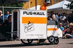 PugCrwal-89 (sweetrevenge12) Tags: portland oregon unitedstates us pug parade crawl brewing sony pugs dog pet