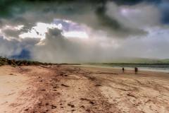 Beach (Free Derry) Tags: ireland beach kerry