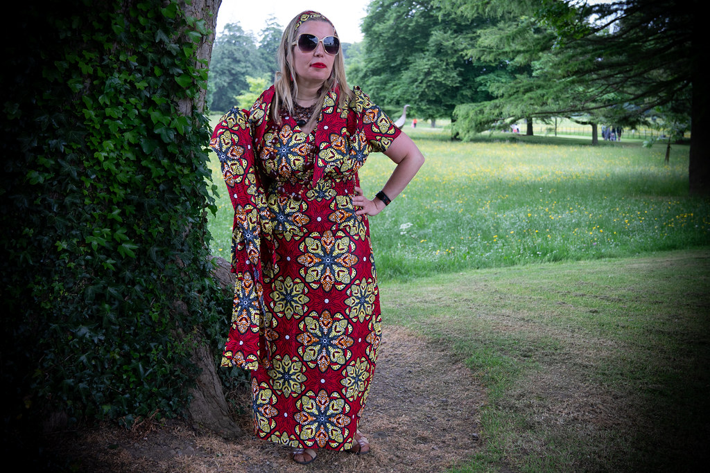 AFRICA DAY 2018 IN DUBLIN [FARMLEIGH HOUSE IN PHOENIX PARK]-140622