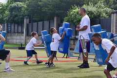 "2018-tdddf-football-camp (61) • <a style=""font-size:0.8em;"" href=""http://www.flickr.com/photos/158886553@N02/27553622727/"" target=""_blank"">View on Flickr</a>"