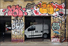 Nigel / Lord (Alex Ellison) Tags: nigel tnf lord gsd ghz eastlondon urban graffiti graff boobs