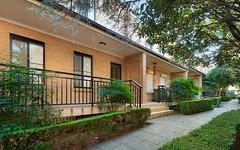 4/143-145 Blaxcell Street, Granville NSW