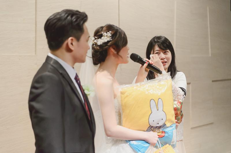 芙洛麗婚宴,芙洛麗婚攝,芙洛麗,新祕靜怡,芙洛麗8樓宴會廳,婚禮主持NINA,MSC_0040