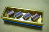 P1730686 (Darjeeling_Days) Tags: チョコレート