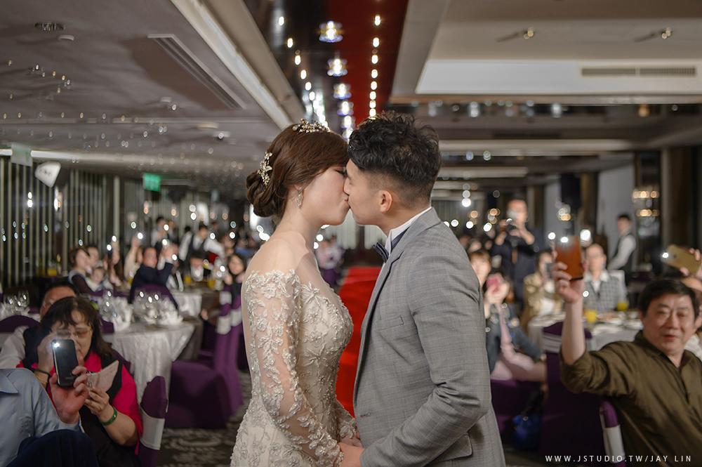 婚攝 台北婚攝 婚禮紀錄 婚攝 推薦婚攝 世貿三三 JSTUDIO_0104