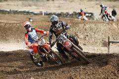 _F3P5678 (Neil Poulton) Tags: mxnationals newry motox moto dean ferris brett metcalf australia