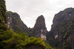 TAM_5057 (T.N Photo) Tags: nikon nikond750 d750 travel landscape river mountains boats skullisland trangan quangbinh northvietnam vn vietnam 2470mm lightroom sky cave travelphotoghapher