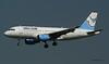 Airbus A319 ~ F-GXAH  Aigle Azur (Aero.passion DBC-1) Tags: spotting ory 2008 dbc1 david biscove aeropassion airport avion aircraft aviation plane orly airlines airliner airbus a319 ~ fgxah aigle azur