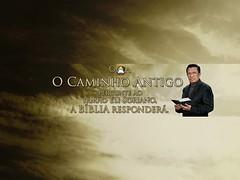 O Caminho Antigo Exposição da Bíblia em Juiz de Fora, MG - AO VIVO! (LIVE!) (portalminas) Tags: o caminho antigo exposição da bíblia em juiz de fora mg ao vivo live