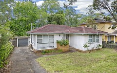 78 Sherwood Street, Northmead NSW