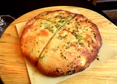 Garlic Bread (Tony Worrall) Tags: jamiesitalianmanchester jamies italian manchester add tag ©2018tonyworrall images photos photograff things uk england food foodie grub eat eaten taste tasty cook cooked iatethis foodporn foodpictures picturesoffood dish dishes menu plate plated made ingrediants nice flavour foodophile x yummy make tasted meal nutritional freshtaste foodstuff cuisine nourishment nutriments provisions ration refreshment store sustenance fare foodstuffs meals snacks bites chow cookery diet eatable fodder jamieoliver place free garlic bread