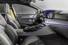 Mercedes-AMG GT 63 S 4MATIC+ Edition 1 carbonoctane 7 (CarbonOctane) Tags: mercedesamg gt 63 s 4matic edition 1 carbonoctane pressrelease dubai uae news 19amggt63scarbonoctanenews