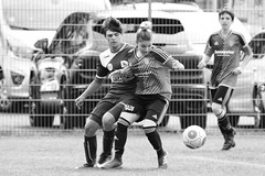 #FCKPotT_31 (pete.coutts) Tags: bodensee pokal 2018 fckaiseraugst fck juniorenc football fussball action soccer
