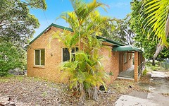 62 Berringar Road, Valentine NSW