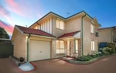 2/16 Holmes Avenue, Toukley NSW