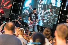 cityfest_piatok-4