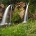 Rifle Falls - Rifle, CO (Christopher J May) Tags: explored explore riflefalls rifle colorado co nature landscape waterfall pentaxk20d pentaxm28mmf35