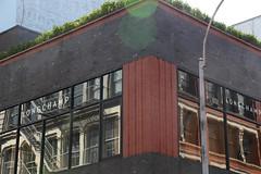 IMG_5488 (ShellyS) Tags: nyc newyorkcity manhattan buildings windows reflections