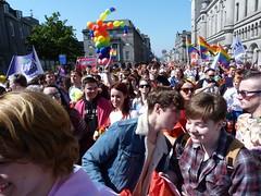 Grampian Pride 2018 (151) (Royan@Flickr) Tags: grampianpride2018 grampian pride aberdeen 2018 gay march rainbow costumes union street lgbgt