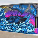 Adam Turman Mural (Scout Workshop) thumbnail