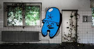 HH-Graffiti 3689