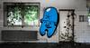 HH-Graffiti 3689 (cmdpirx) Tags: hamburg germany graffiti spray can street art hiphop reclaim your city aerosol paint colour mural piece throwup bombing painting fatcap style character chari farbe spraydose crew kru artist outline wallporn train benching panel wholecar