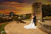 Sydney, Australia (Photography creation) Tags: weddingphotography weddingday weddingdress weddingandlove weddingphotos weddingphotographysydney love lovephotography weddingphotographer albertvargasphotographyalbertvargasavasydneyphotographers