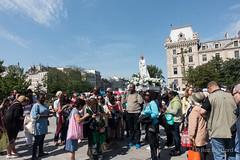 paris2018-29 (RozBassford) Tags: paris paris2018 versailles travelphotography france notredame chateauduversailles jardinduversailles holidaysnaps rozbassfordphotographer sacrecoeur montmartre 9tharondissment