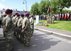 180531-A-TV238-062 (U.S. Army Europe) Tags: dday74 saintemereeglise 82ndairborne avaceremonyairbornemonumentceremony normandy france ddaycommemoration dday 74 operation overlord
