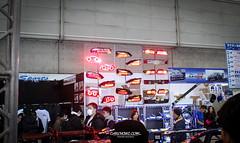 Tokyo-Auto-Salon-2018-7087