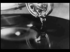 Peter Gunn Theme (version 2018)  -  Paul Walker (spratpics) Tags: mancini petergunnthemeversion2018paulwalker gb uk teesside musicbypaulwalker musicvideo louisebrooks guitar twangy paulwalker video silentmovies blackandwhitemovies silent films starsofsilentfilms earlyfilmstars brooks seductionandmurder prixdebeauté1930 pandora'sbox1929