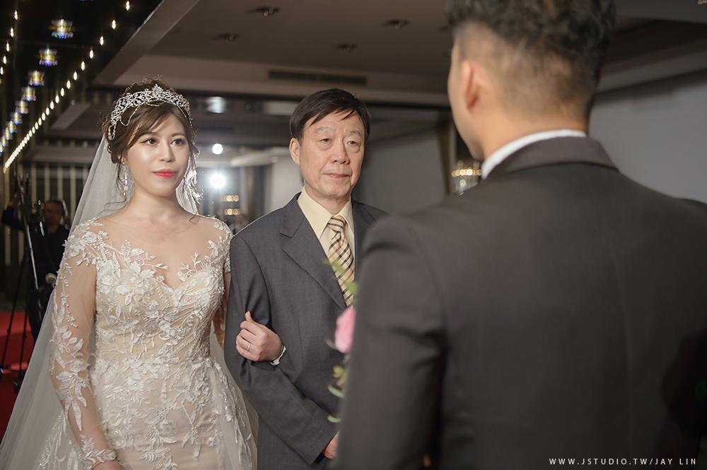 婚攝 台北婚攝 婚禮紀錄 婚攝 推薦婚攝 世貿三三 JSTUDIO_0078