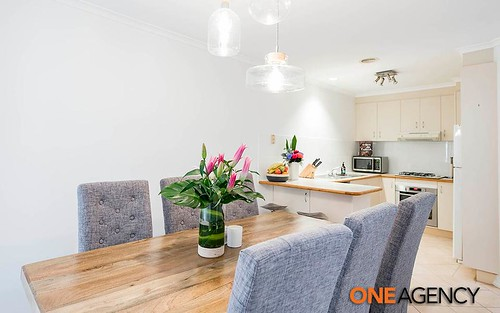 1/11 Monaghan Place, Nicholls ACT 2913