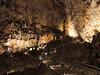 Grotta Gigante - 2 (antonella galardi) Tags: friuli friuliveneziagiulia trieste 2018 carso sgonico grotta grottagigante briškajama stalagmiti satlattiti