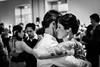 _ALX9634.jpg (Alex.Tango.Fuego) Tags: alexlongphotographer tangofestivals astf2018 alextangofuegofoto argentinetango austinspringtangofestival2018