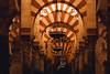 La mezquita, Córdoba (no.sad.tomorrow) Tags: mezquita catedral religión religion cathedral art culture cultura arte córdoba spain españa traveling viajando viajar viaje exploring explorar