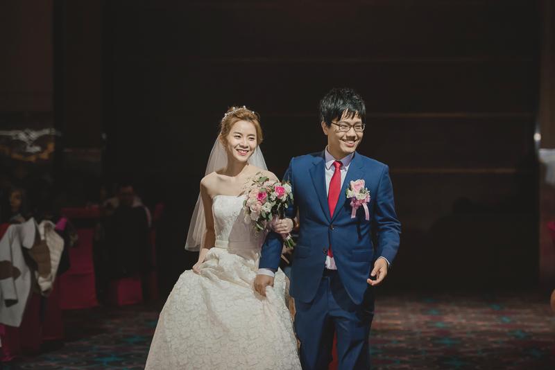 婚攝,維多麗亞戶外婚禮,維多麗亞婚宴,維多麗亞婚攝,半生不熟蘋果誌,婚攝推薦,Alba sposa,VVK婚紗,MSC_0059